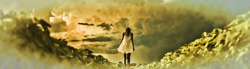 soul reified entity