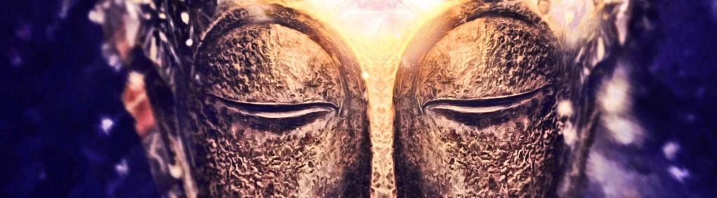 soul-reincarnation