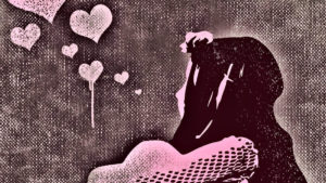Love Beloved Heart