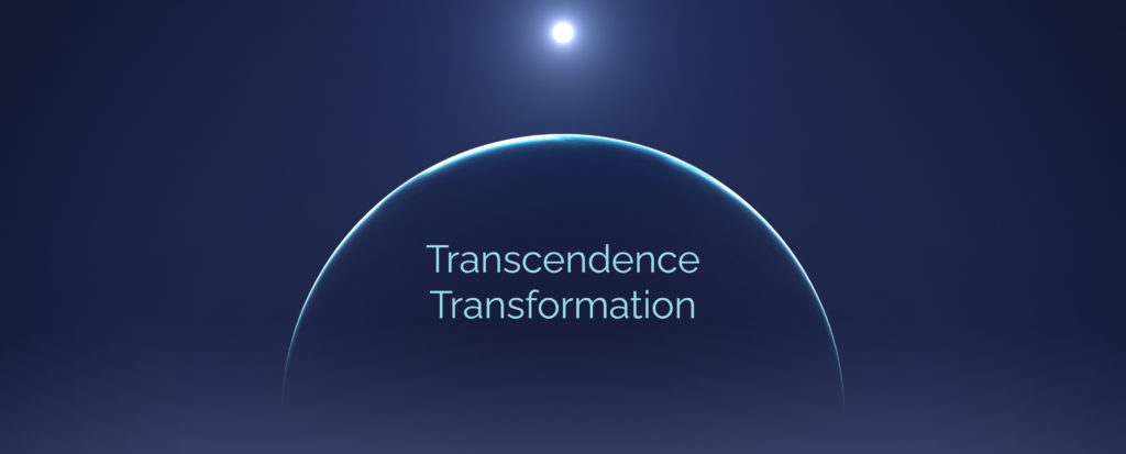 spirituality transcendence transformation (1)
