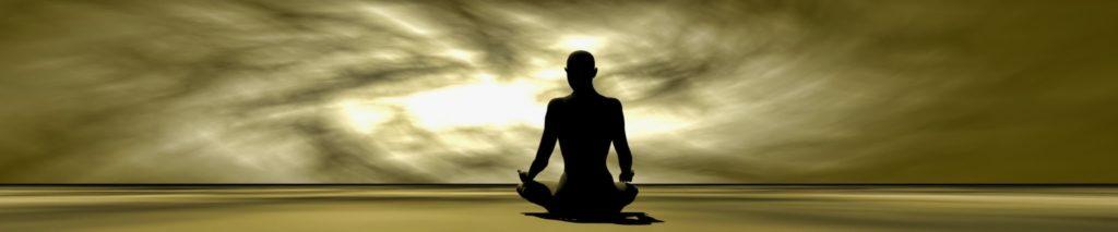 wisdom of infinite expanse