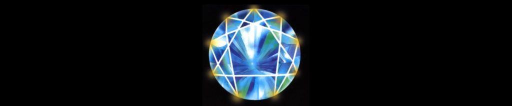enneagram holy ideas