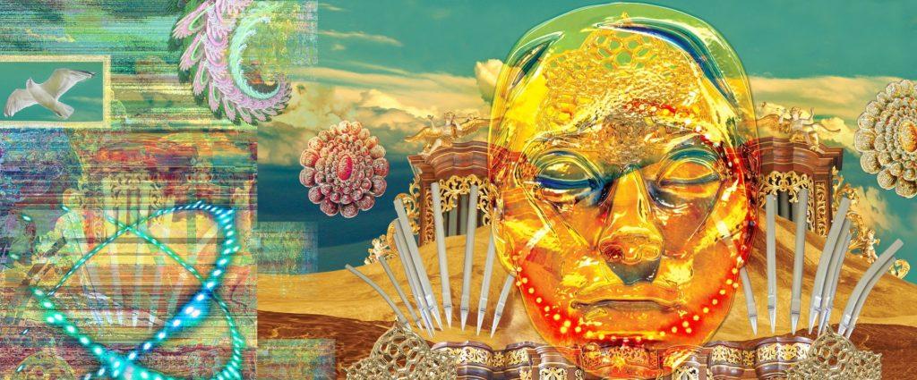 mind recognition presence