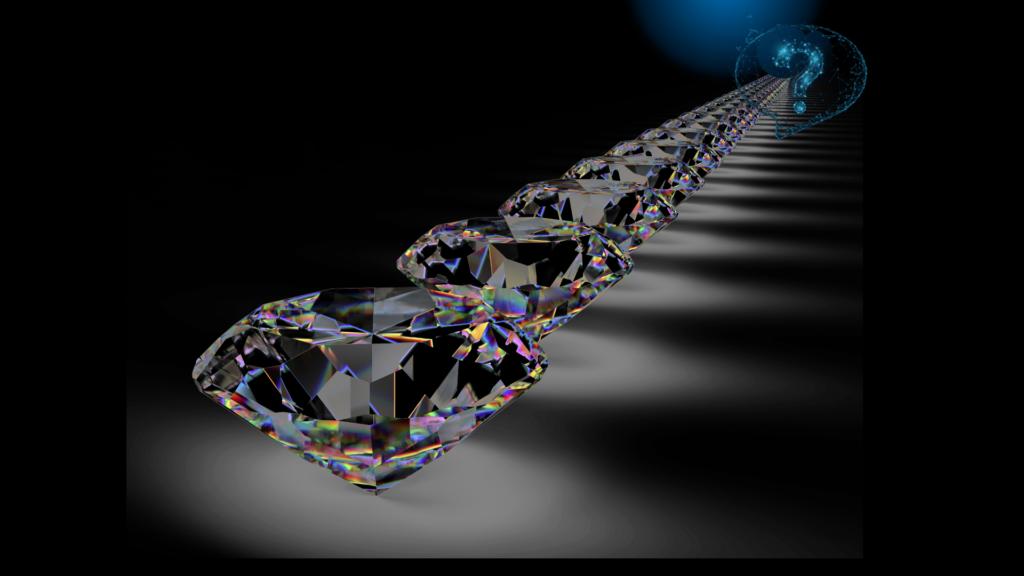 diamond inquiry
