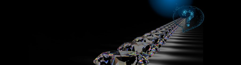 diamond path inquiry