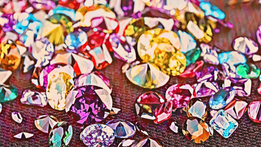 essential aspects jewels