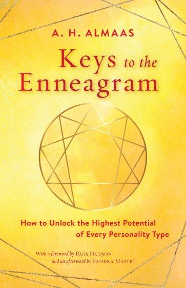 keys to the enneagram